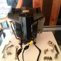 CoolerMaster V8GTS