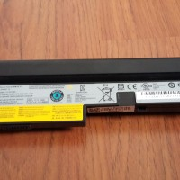 ORIGINAL BATTERY LENOVO IdeaPad S10-3A, S10-3C, S10-3S, S100, S110