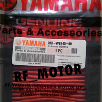 Filter Udara Mio sporty/28D-WE445-00