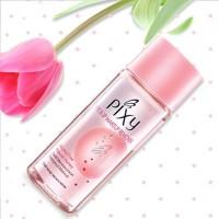 Pixy Eye&Lip Make Up Remover 60ml