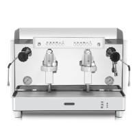 Mesin Coffee Espresso VBM Replica Heat Exchange 1961