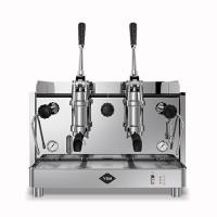 Mesin Coffee Espresso VBM Replica Pistone 2 group