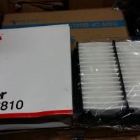 Filter Udara Freed A-16810 Sakura