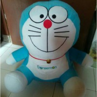 Jual Boneka Doraemon Jumbo Murah
