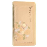 The Face Shop Golden Firming Gel Eye Mask