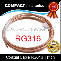 kabel coaxial rg316,koaksial rg316,kabel coaxial router wifi