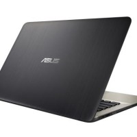 ASUS NOTEBOOK X441UA, CORE i3 6100U WIND10 ORI,4GB,1TB,14""