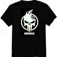 harga Kaos Kiddrock Tokopedia.com