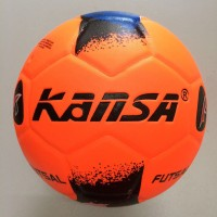 BOLA FUTSAL KANSA PRESS NEW MODEL 1