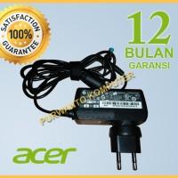 Adapter/Charger Acer Aspire One D270 D257 D255 D250 D260 - ORIGINAL