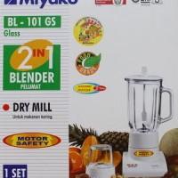 Harga Blender Food Grade Hargano.com