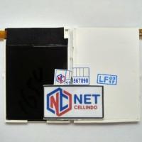 LCD NOKIA 1650 / 2630 / 2760 / 2600C