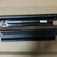 Baterai ORIGINAL Laptop DELL Inspiron 14-3421 14R-3421, 15-3521