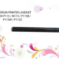 OPC DRUM PRINTER LASERJET XEROX P115 / M115 / P115B / P115W / P115Z