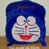 harga Tas boneka doraemon / tas anak Tokopedia.com