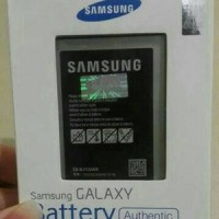 Baterai Battery Batre Batrei SAMSUNG GALAXY J1 ACE J110 ORIGINAL 100%