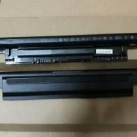 Baterai laptop Original Dell Inspiron Battery 3421 5421 5473