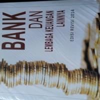 Harga bank dan lembaga keuangan lainnya edisi 2014 dr | WIKIPRICE INDONESIA