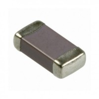 4.7nF SMD1206 Capacitor (10pcs)