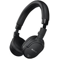Sony Headphone MDR-NC200D
