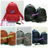Longchamp Backpack Fashion uk S
