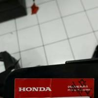 inner fender / spakbor depan honda mobilio - brio tipe S & E