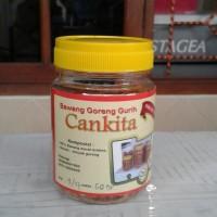 Jual Bawang merah goreng 50 gram Murah
