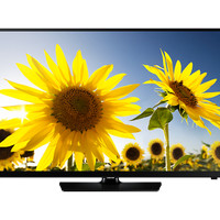 Samsung LED TV UA24H4150 (24 inch)