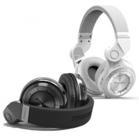 Jual Bluedio T2 Turbine Wireless Bluetooth Headphones Murah