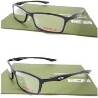 Kacamata / Frame Minus / Plus Oakley Bracket Alloy Ducati Alumunium