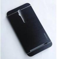 TORU Motomo Ino Metal Case for Asus Zenfone 2
