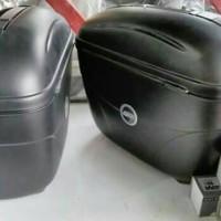 Harga sidebox givi e21 with breket | antitipu.com