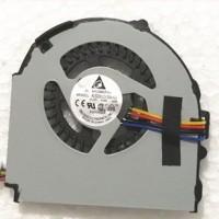 Cooling Fan Kipas Processor Laptop LENOVO ThinkPad X220 X220i X220S