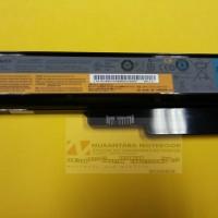 Battery Lenovo G430 G450 L08S6Y02
