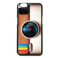 Case Casing OPPO A39 Case Hardcase Motif Unik Murah Instagram