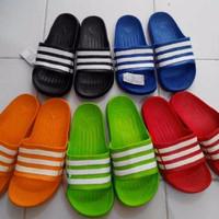 Sandal Adidas Anak