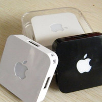 iHub USB Hub Apple 4 Port Windows Linux Mac