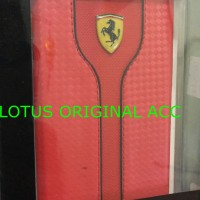 "Ferrari HARD CASE FOR IPHONE6 (4.7"")"