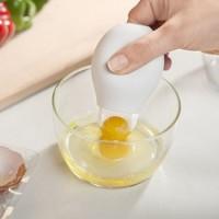 Harga Pemisah Kuning Telur Amp Hargano.com