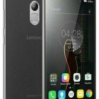 LENEVO K4 NOTE 3GB/16GB GARANSI RESMI LENOVO INDONESIA#NEW