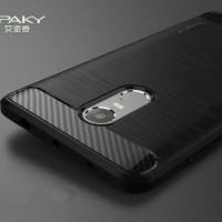Jual EXECUTIVE CARBON Casing Xiaomi Redmi Note 3 Pro Case Murah