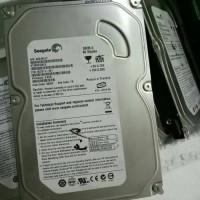 HDD/hardisk internal 80gb for ps2,full game dan garansi 1tahun