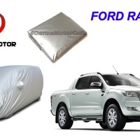 SARUNG MOBIL FORD RANGER DOUBLE CABIN 4X4 (TAHUN 2007-2011)