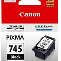 Cartridge Canon Pg-745S SMALL Original