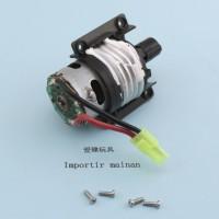 motor FT009 spare part dinamo motor rc boat feilun FT009 dinamo FT009