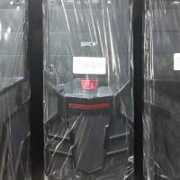 Casing PC SPC SX Series 450W