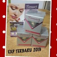 Jual FIRMAX3 / FIRMAX 3 / FIRMAX Murah