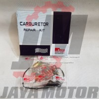 harga Repair Kit Karburator Suzuki Carry 1000 (st100) Napco Tokopedia.com