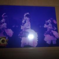 Photo Anna Iriyama, Kashiwagi Yuki, Okada Nana AKB48