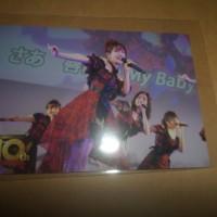 Photo Takahashi Minami, Matsui Jurina, Kato Rena, Anna Iriyama AKB48